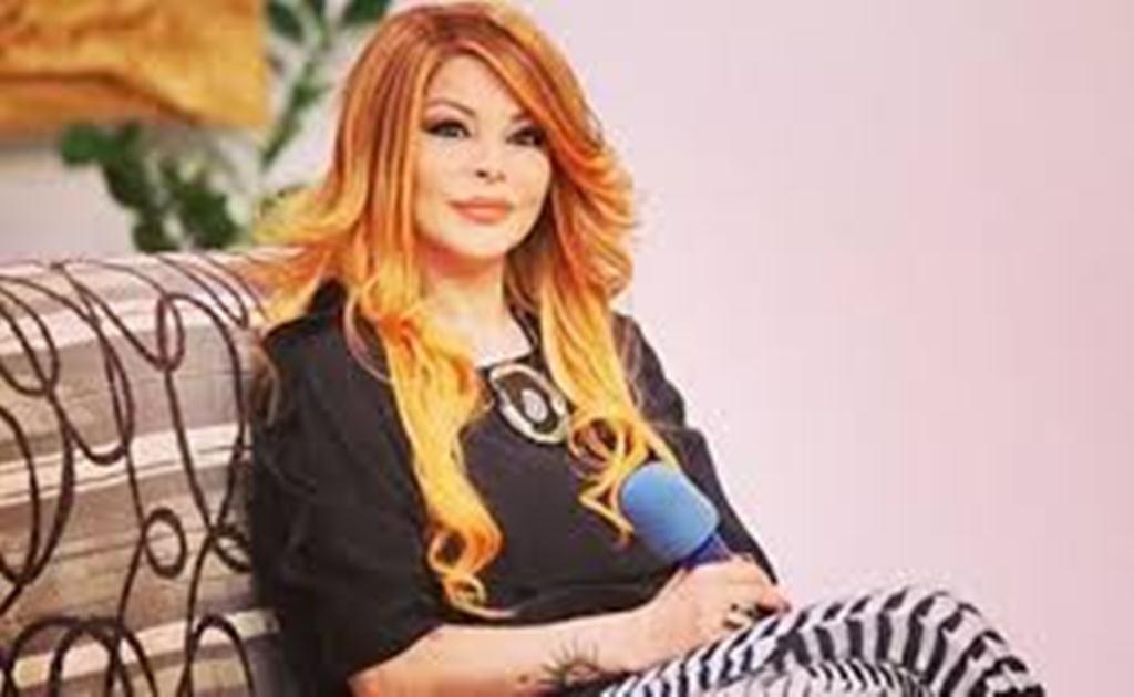 Aygun Kazimovanin Yeni Mahnisi Plagiat Cixdi Video Olkepress Com